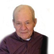 George E. Kyrkostas