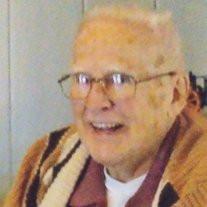 Mr.  Robert   A. Wilcox