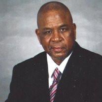 James Thorn Moore, III