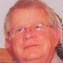 Kenneth R.  Buchholz