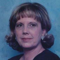Delana Sue Zimbelman