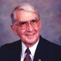 Mr.  Clinton  J.  Bartley