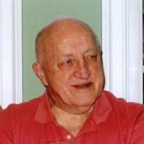 Leo Alfred Morin
