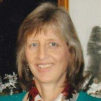 Mrs. Lisa Marie Neeley