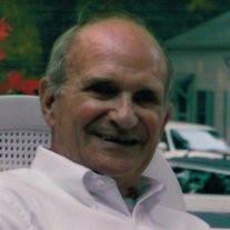 John M. Quinlan