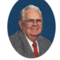 George R. Cloud