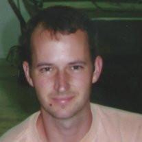 Mr. Christopher Daniel Higdon