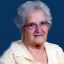 Edna Janet Jenkins
