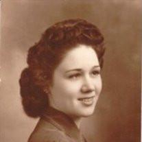 Virginia R Springman