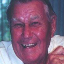 Walter  Locke