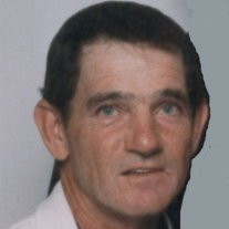 Jerry  Wayne Keown