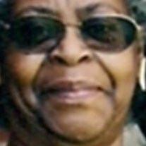Sylvia O. White