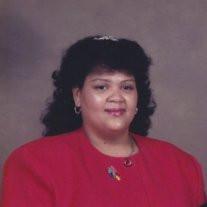 Janice Devine