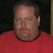 John Joseph Cudmore III
