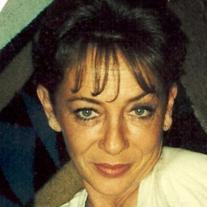 Serena Coley Parkerson