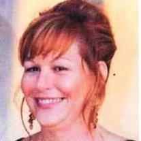 Sandra Lee Nelson