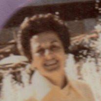 Maureen A. Lipke