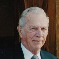 Derrell Wayne White Sr.