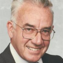 Mr. Robert M. Trainor Sr.