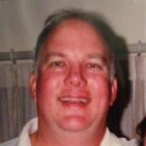 Dennis  Steven Lowry
