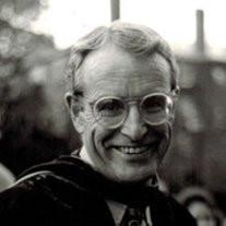 James E. Ward III