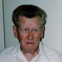 Hermann Schramm