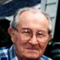 Donald L Kramer