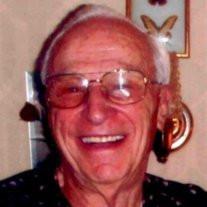 Mr. Joseph R. Oliver, Sr.