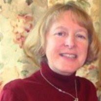 Loretta Jean Hansen