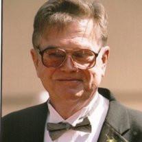 Dolan Howard Hobbs
