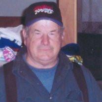 Mr. Richard R.   Chase