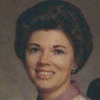 Gloria Kay Lees