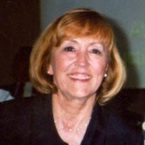 Ruth  Ann Longley