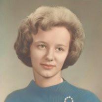 Jennie P. Sage