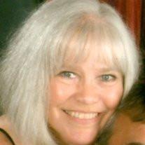 Mrs. Donna L. Hansen