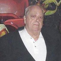 Mr.  David A.  Rappold