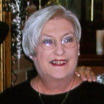 Kathleen Marie Rittmeyer Griffith
