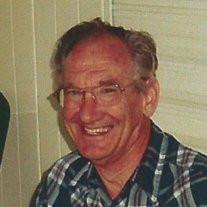 Roy L. Laws