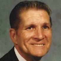 Herbert A.  Thulen