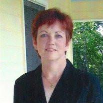 Tonya Renee Bowen Boylan