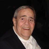 Robert Magnani