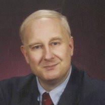 Richard Paul Zimmerman