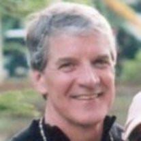 "Joseph John ""Jay"" Gadlage"