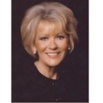 Joy Lewis May