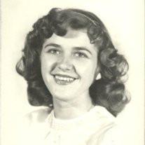Sylvia A. Rocchetti