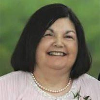 Debra Ann Gragen