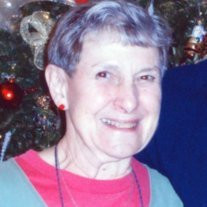 Emma Gorman Neisler