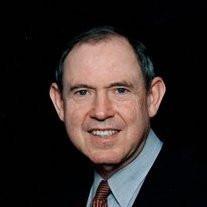 Mr. Gene Everett Grogan