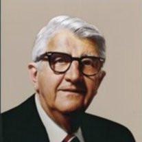 John Harvey Smith
