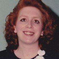 Pam Duczer Fraering